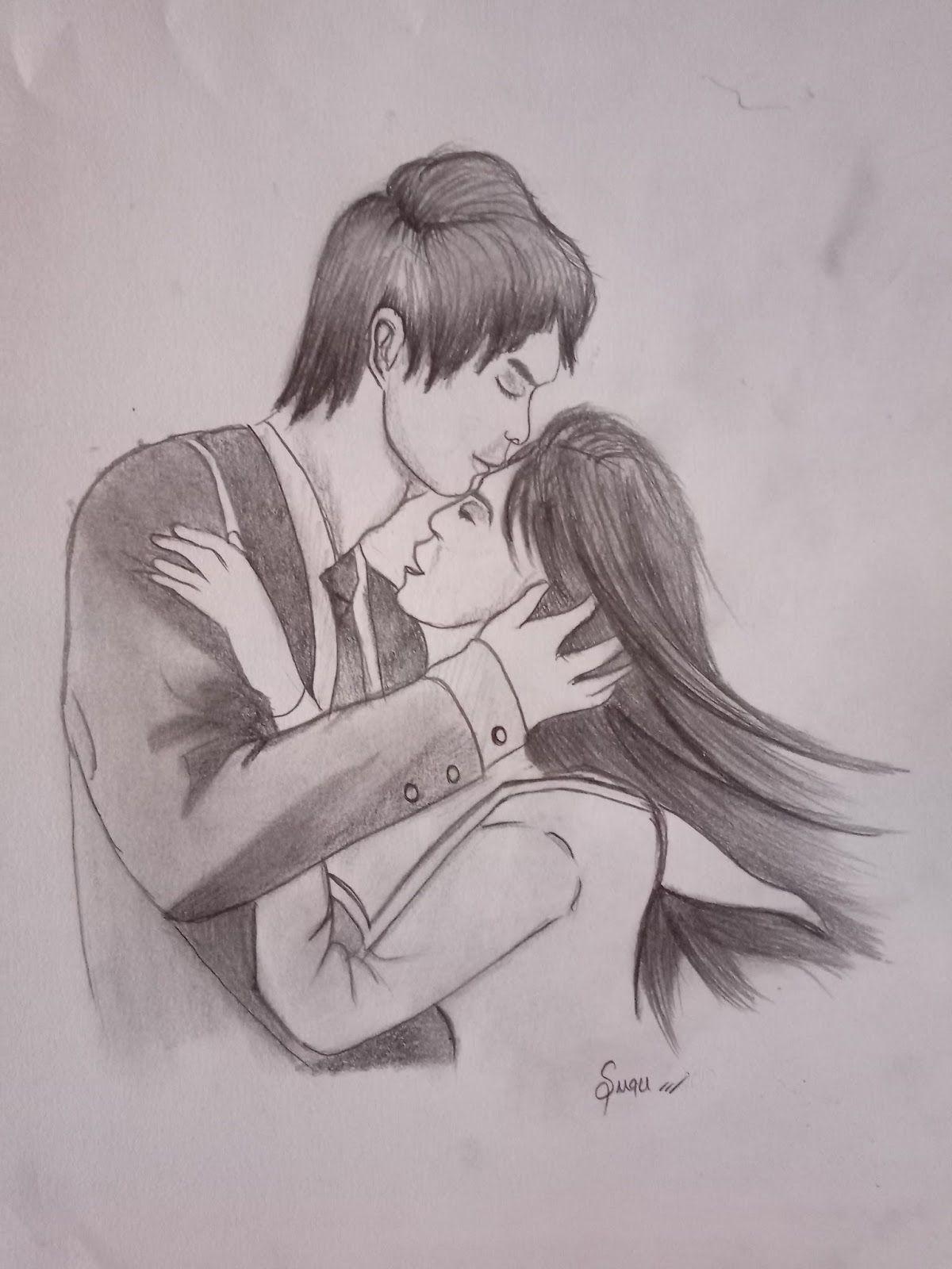 Love Love drawings, Drawings, Sketches