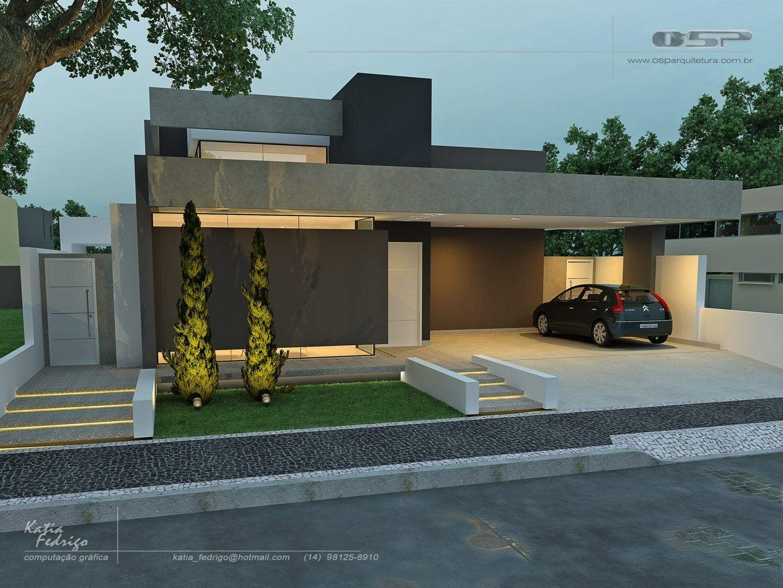 pin by raj kamal on home design pinterest maison. Black Bedroom Furniture Sets. Home Design Ideas
