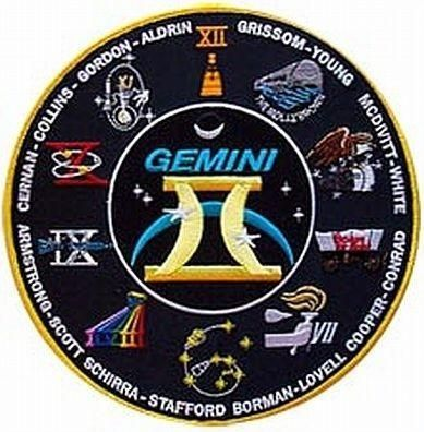 Space and the Solar System | Space and astronomy, Gemini ...