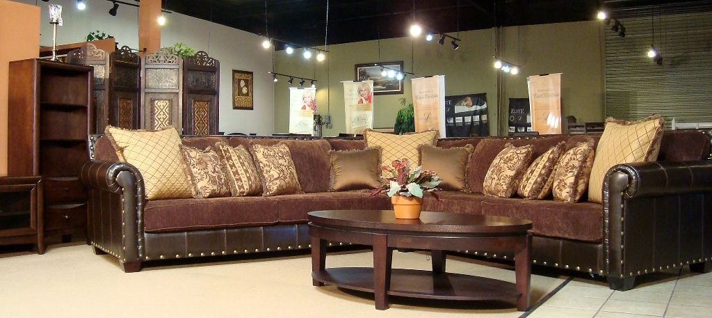 Id701 Sofa Sectionals Ventura County Wholesale Discount Furniture
