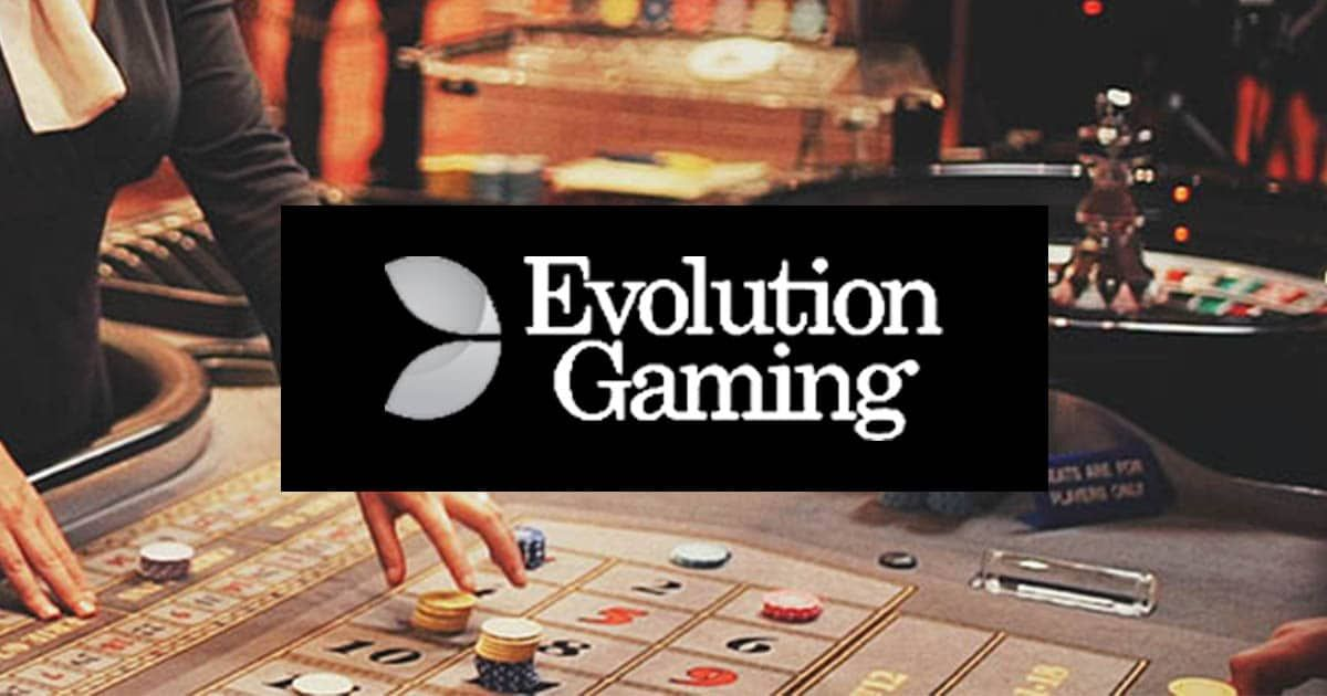 Live Casino Hack in 2020
