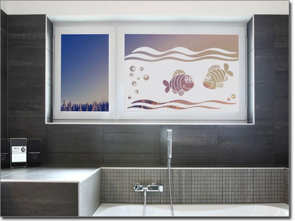 Sichtschutzfolie Badezimmer ~ 28 best sichtschutzfolie für badezimmer images on pinterest animal