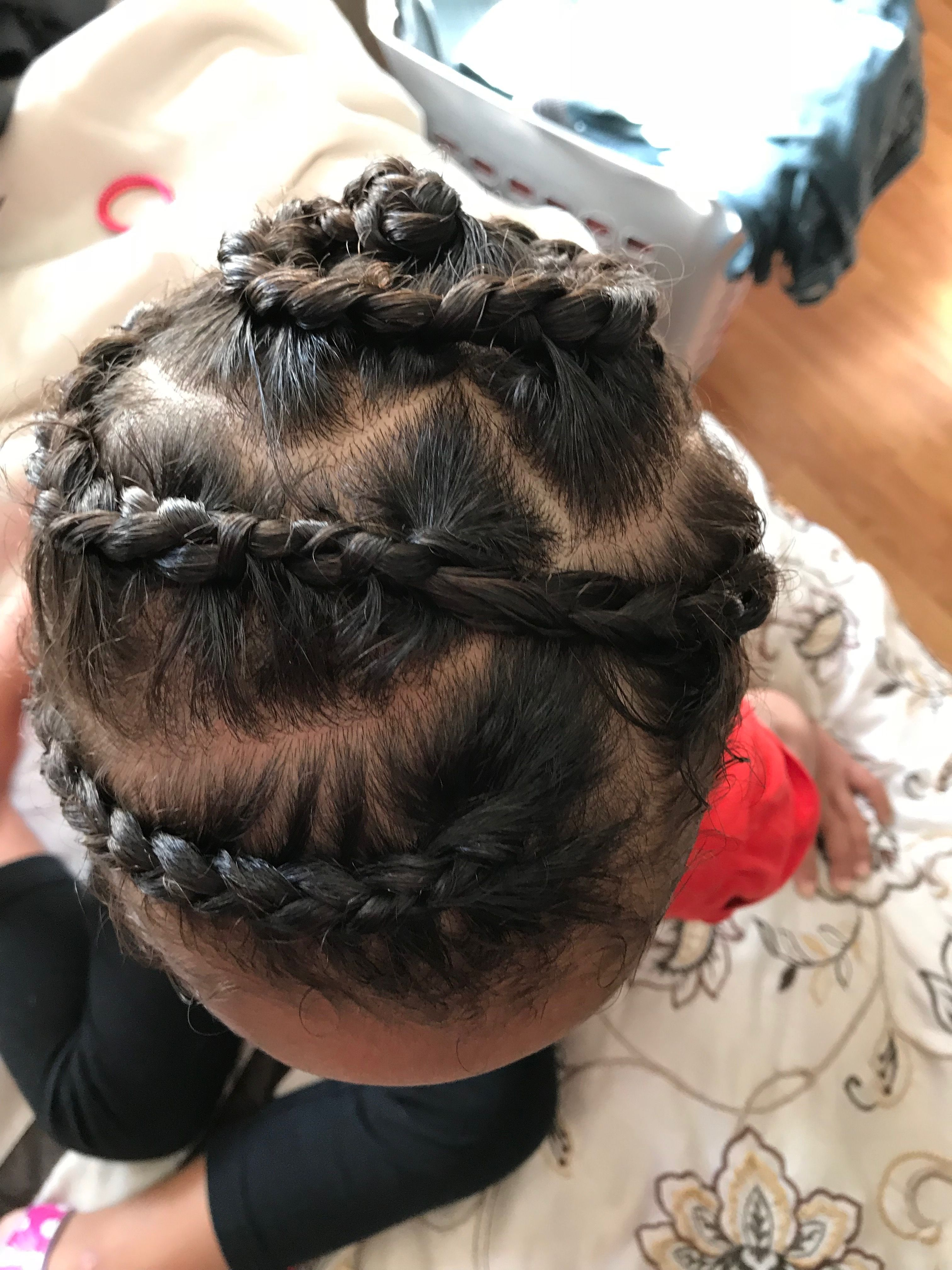 Pin by styles by feven on braids pinterest