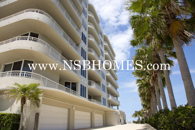 83ca74125c7dd2a2d3c402cd9f000d5e - Sea Coast Gardens New Smyrna Beach Fl