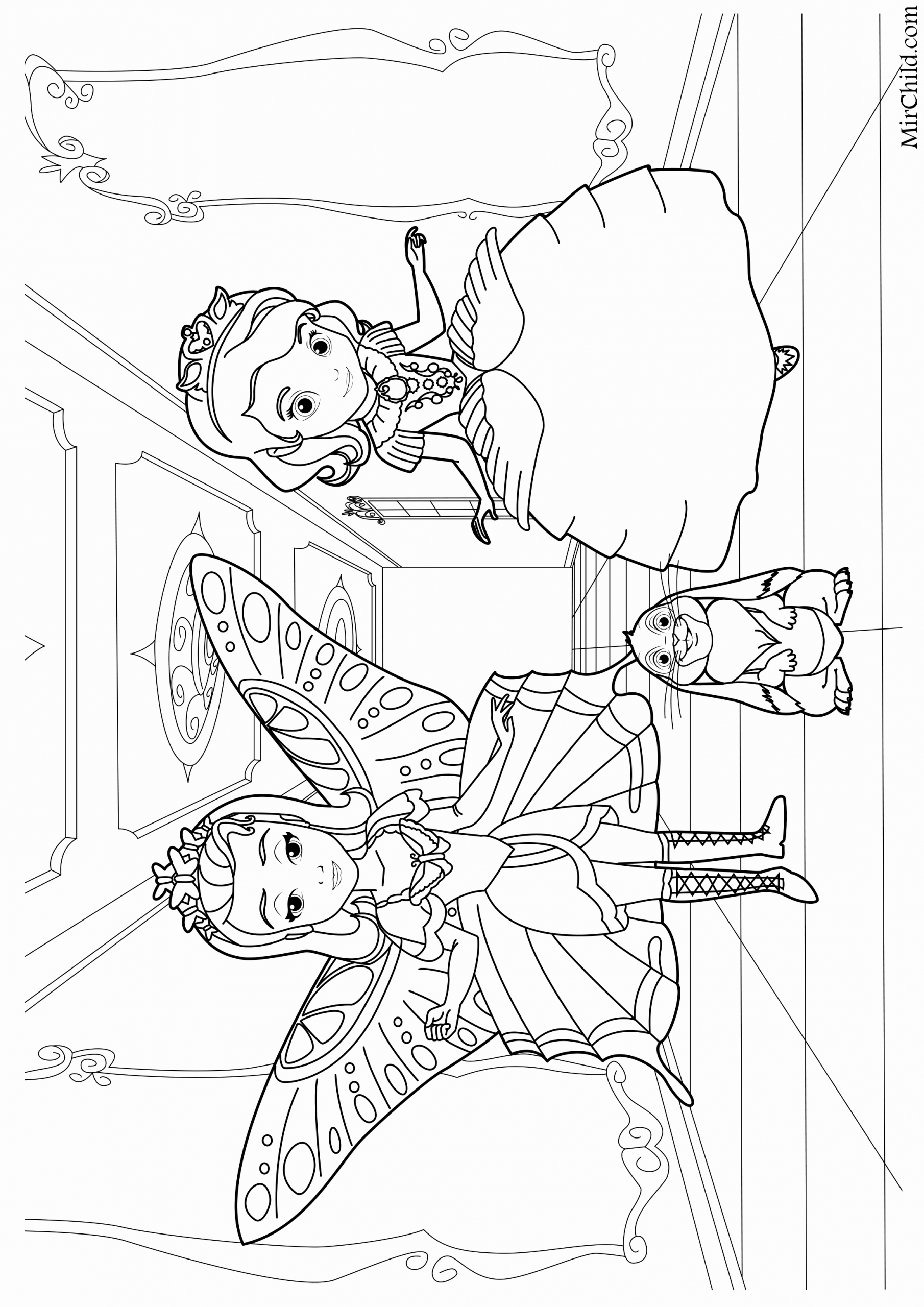 Elena Of Avalor Coloring Book Elegant Coloring Pages Elena Avalor Sketch Coloring Page Coloring Books Batman Coloring Pages Cars Coloring Pages