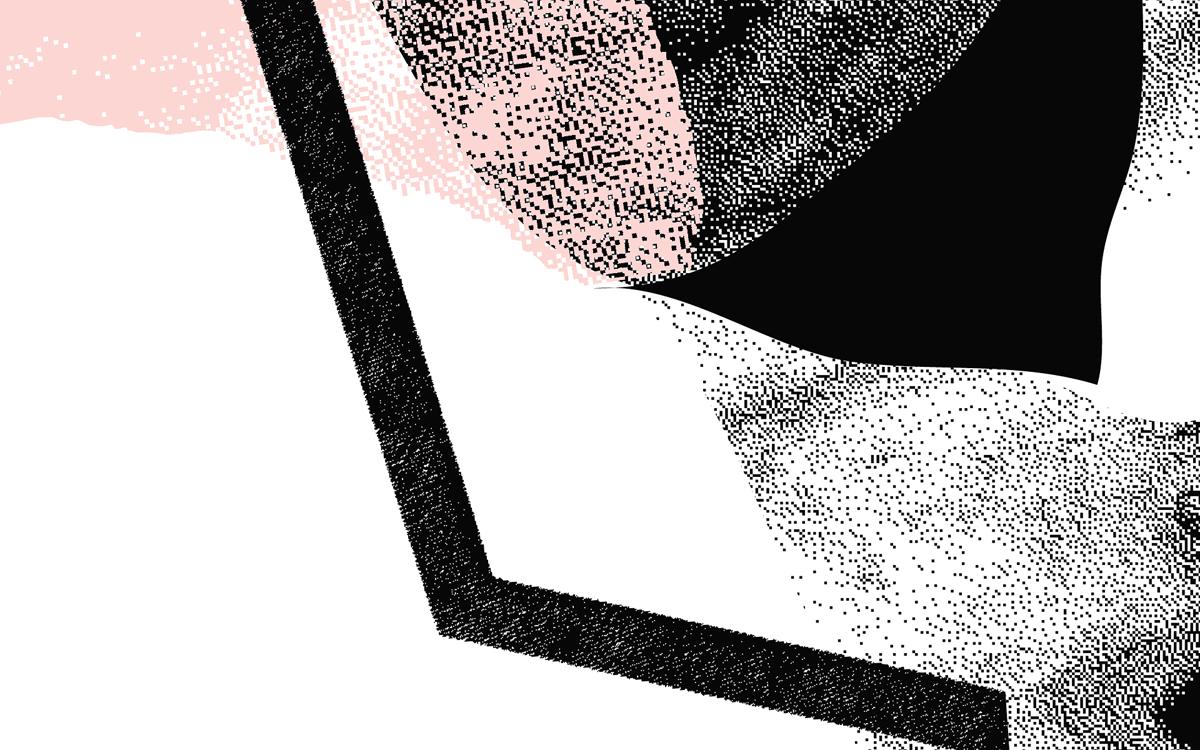 #S03 — P02 (in progress)