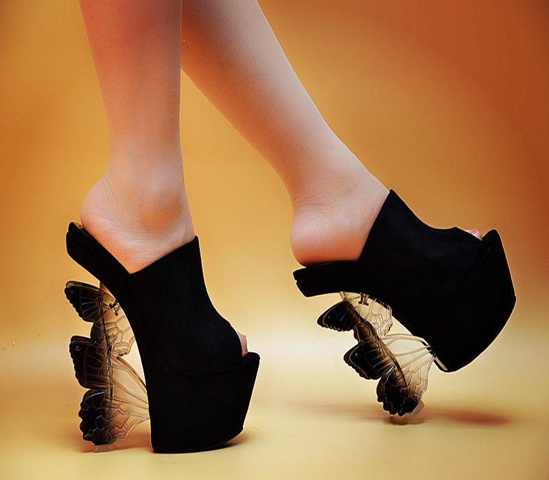 Buy Heels Online