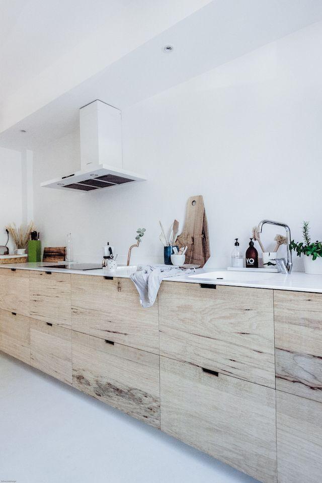 Visit Kitchens, Interiors and Woods - küchenrückwand ikea erfahrungen
