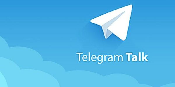Telegram for Desktop Free Download Full Version