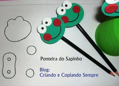Lembrancinhas Artesanato De Papel Para Criancas Kids Crafts