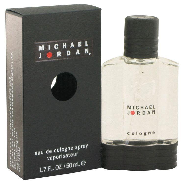 Michael Jordan Cologne By Michael Jordan For Men