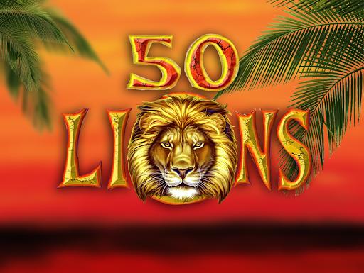 Eskasmepefo – Acc 290 Week 5 Paper Essay - Fun Casino Hire - Cr Slot Machine