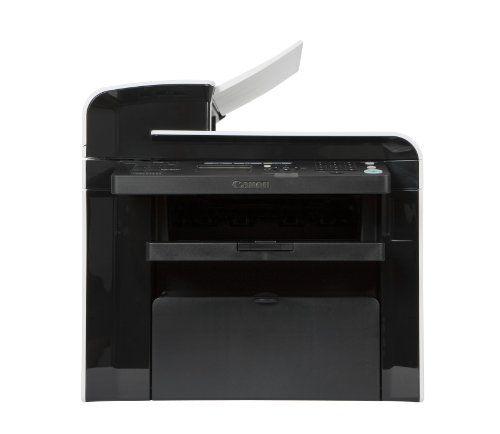 #Canon #imageCLASS Cartridge 128 #(3500B001AA)   excellent ink toner   http://amzn.to/IloxoD
