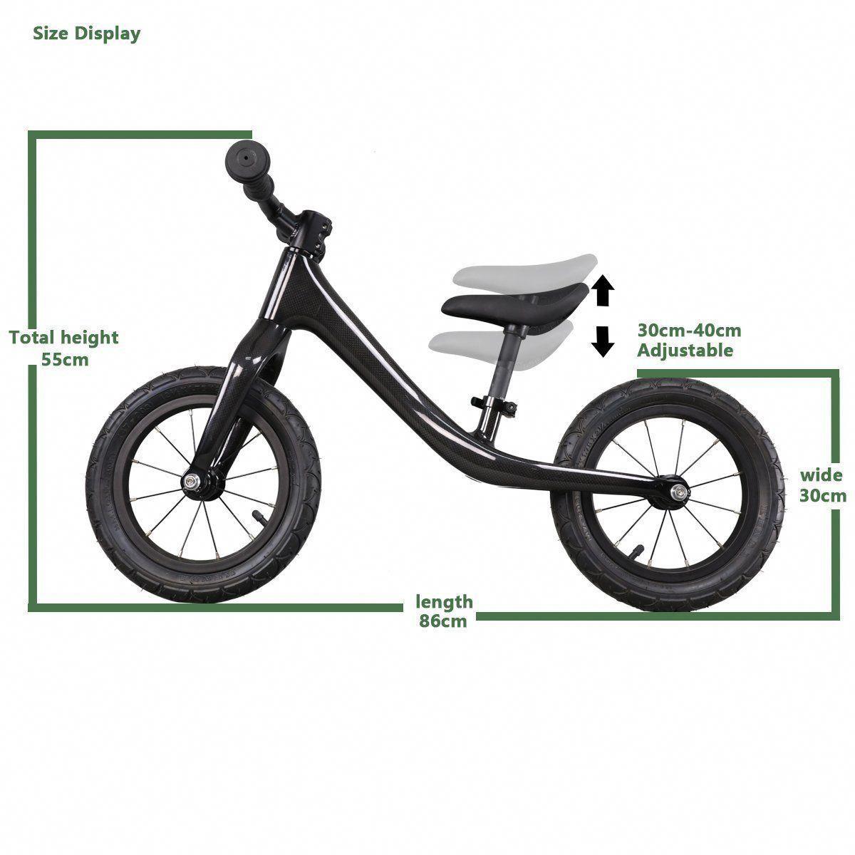Bicycle Maintenance Di 2020 Sepeda