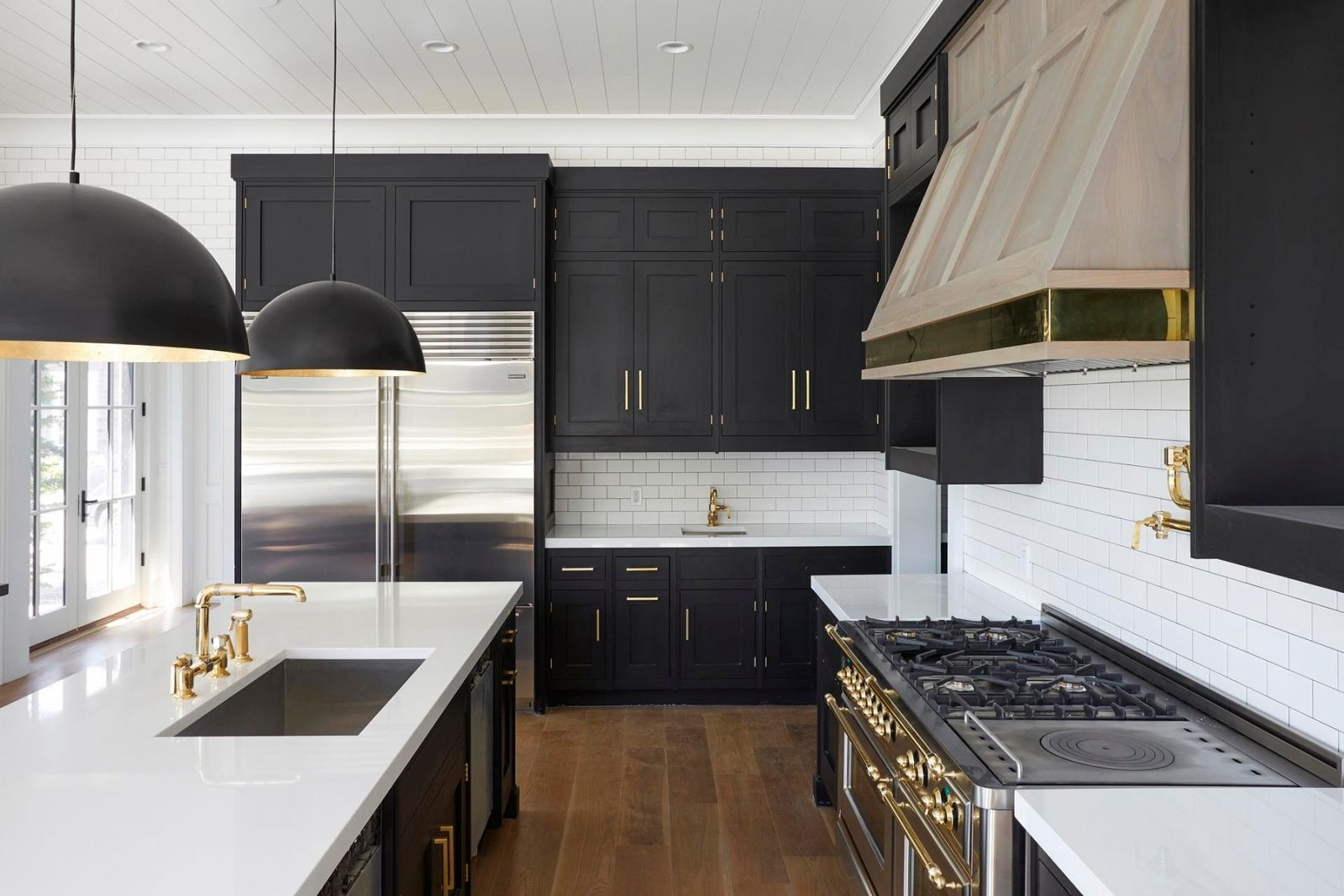 R.W. Atlas | Pinterest | Kitchen faucets, Wall mount and Faucet