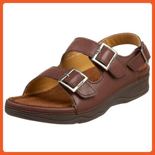 138365be2 Drew Shoe Women s Sahara Sandal