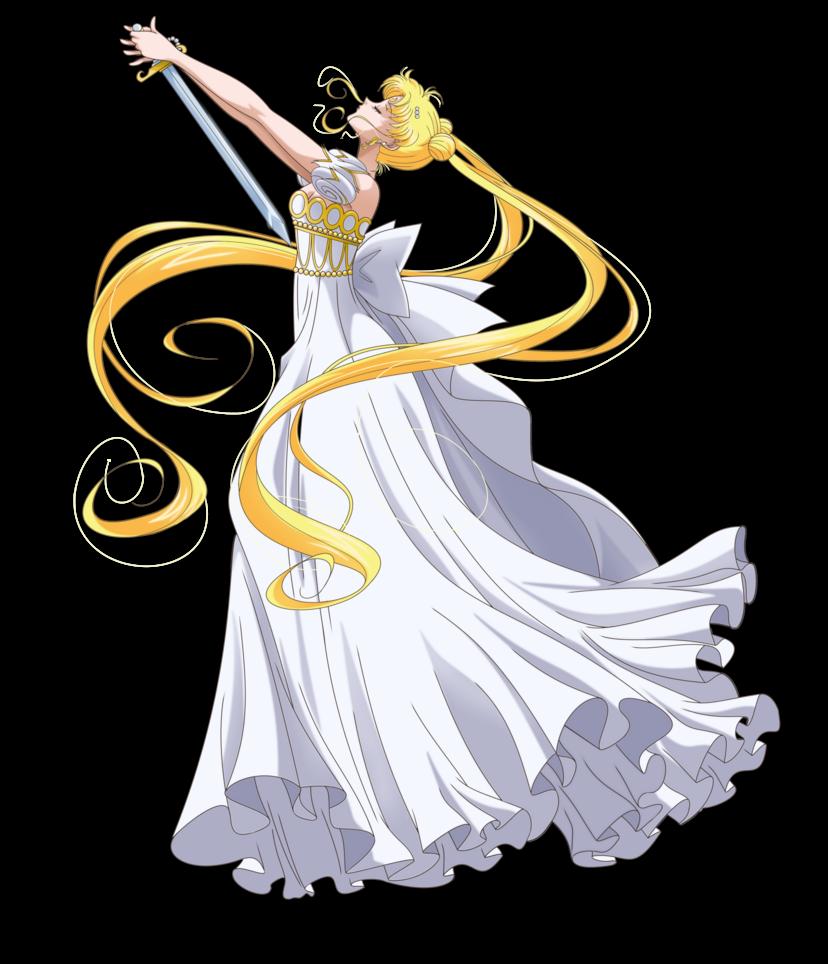 Sailor Moon Character 1864927 Sailor Moon Character Sailor Moon Usagi Sailor Moon Collectibles