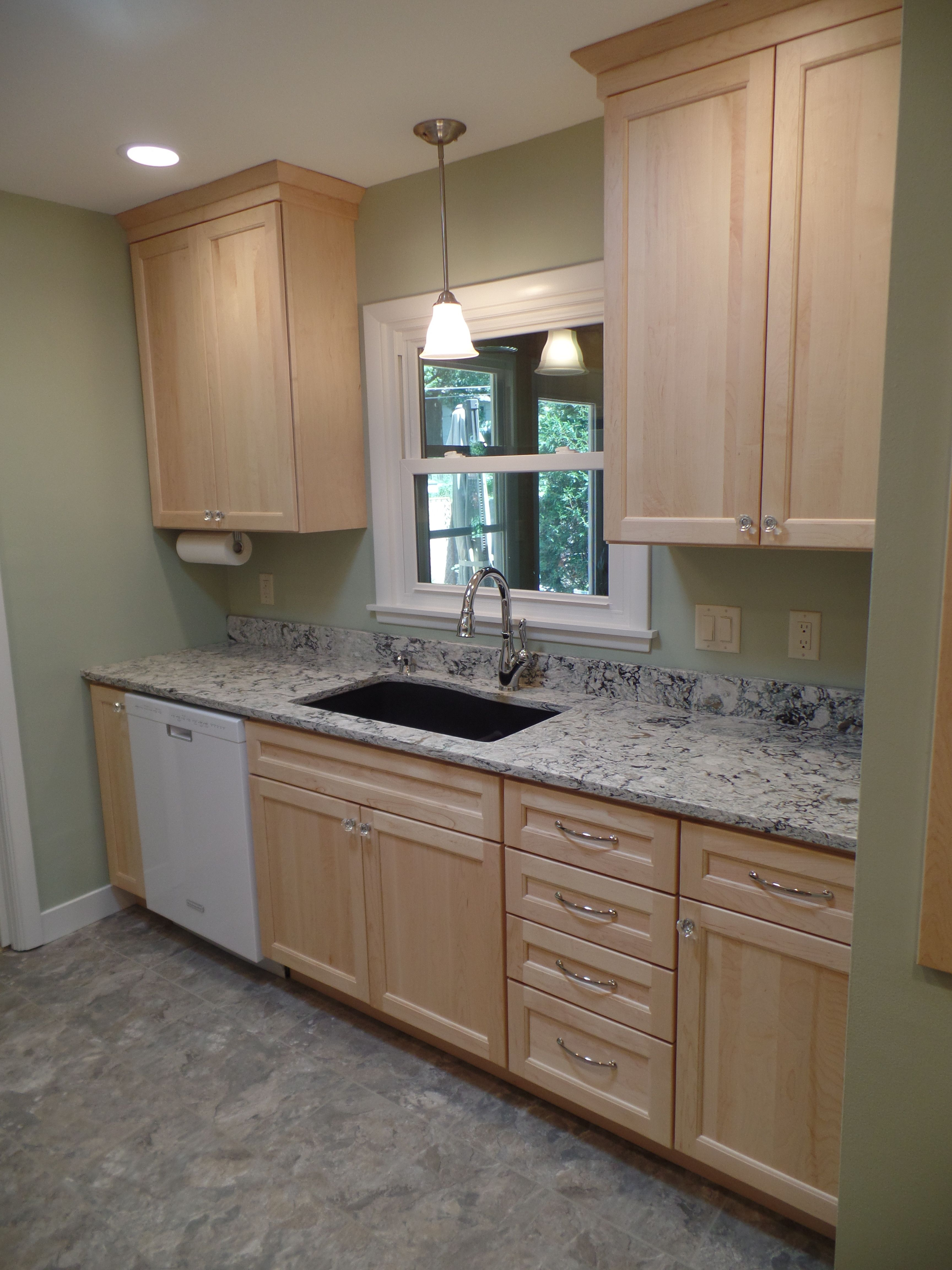r d henry cabinetry cabinetry cool kitchens kitchen design on r kitchen cabinets id=24353