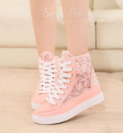 85283227 Que lindas Moda Kawaii, Tipos De Zapatos, Tacones Para Niña, Zapatos Bajos,