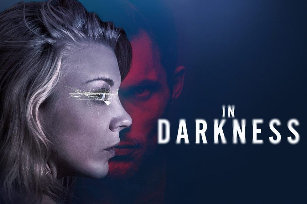 Natalie Dormer on In Darkness: The only way you learn is