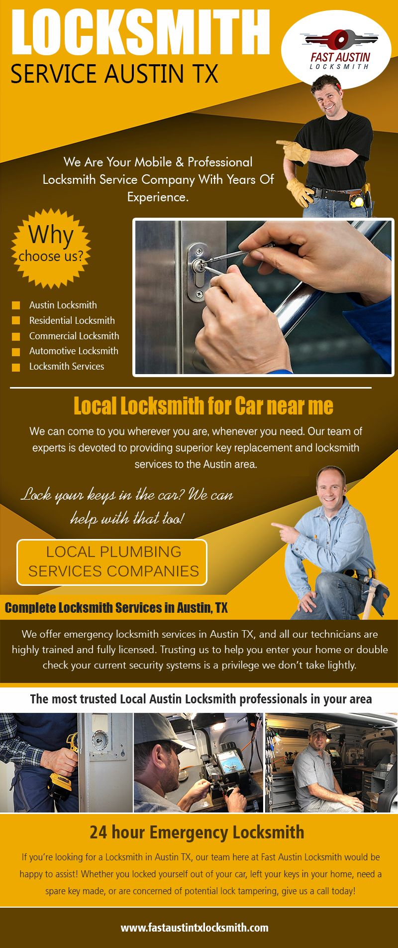 Without a doubt, hire Auto Car Door Lost Keys Replacement