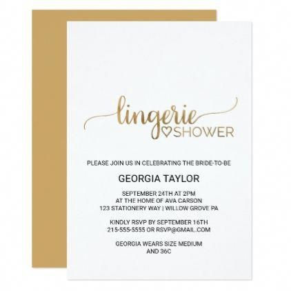 e3037a6662d Wedding Invitations Printable Wedding Guest Dresses Buzzfeed ...