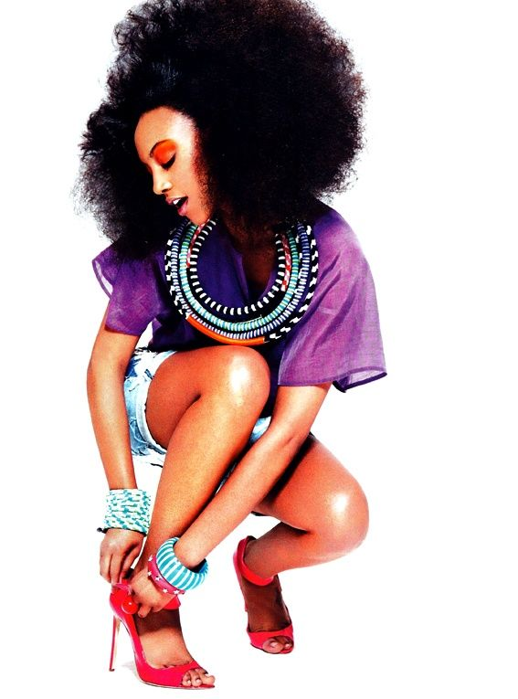 #fashion #style #fashionstyle #africanstyle #africanfashion #outfit #mode #inspiration