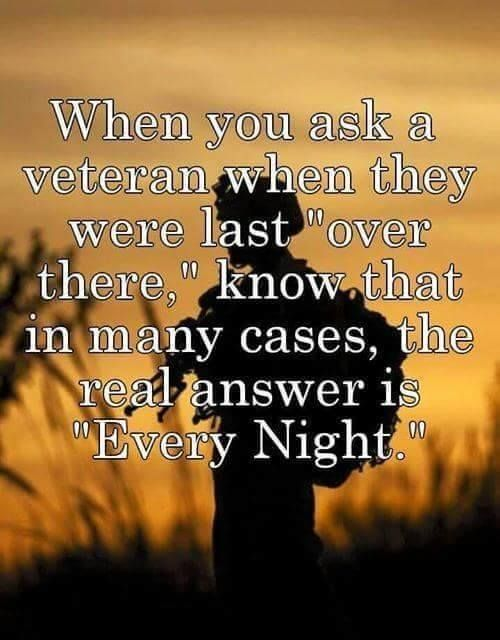 Veteran Quotes | 5 Twitter Military Art Pinterest Ptsd Ptsd Quotes And