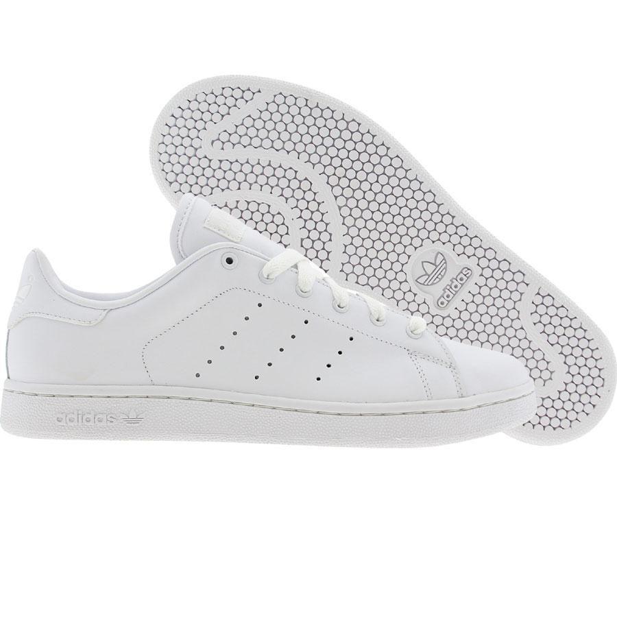 Adidas Stan g16292 Smith K (blanco) g16292 Stan Adidas Stan Smith 3e005f