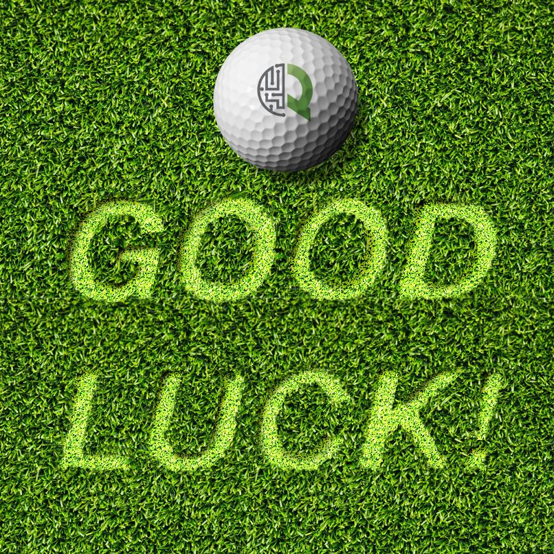 Good luck to all of our THINQ Golf Members competing in Q School