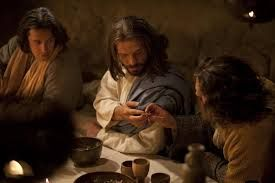 What thou doest do quickly."