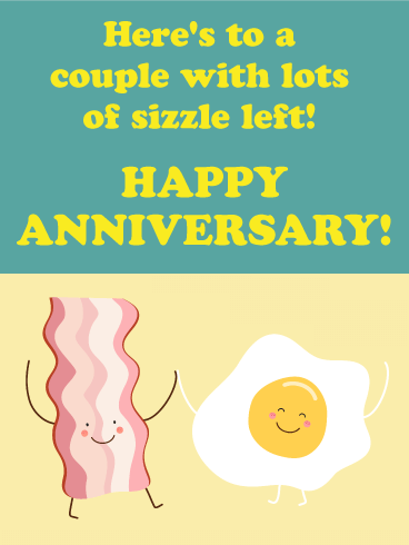 Funny Anniversary Wishes : funny, anniversary, wishes, Match, Couple, Funny, Anniversary, Birthday, Greeting, Cards, Davia, Happy, Quotes,, Quotes, Couple,