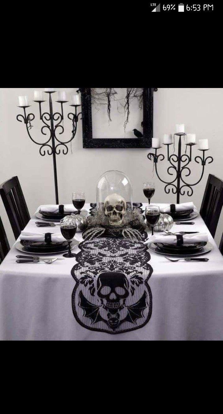 Pin von Mal Addams auf Tomb Sweet Tomb | Pinterest | Totenköpfe ...