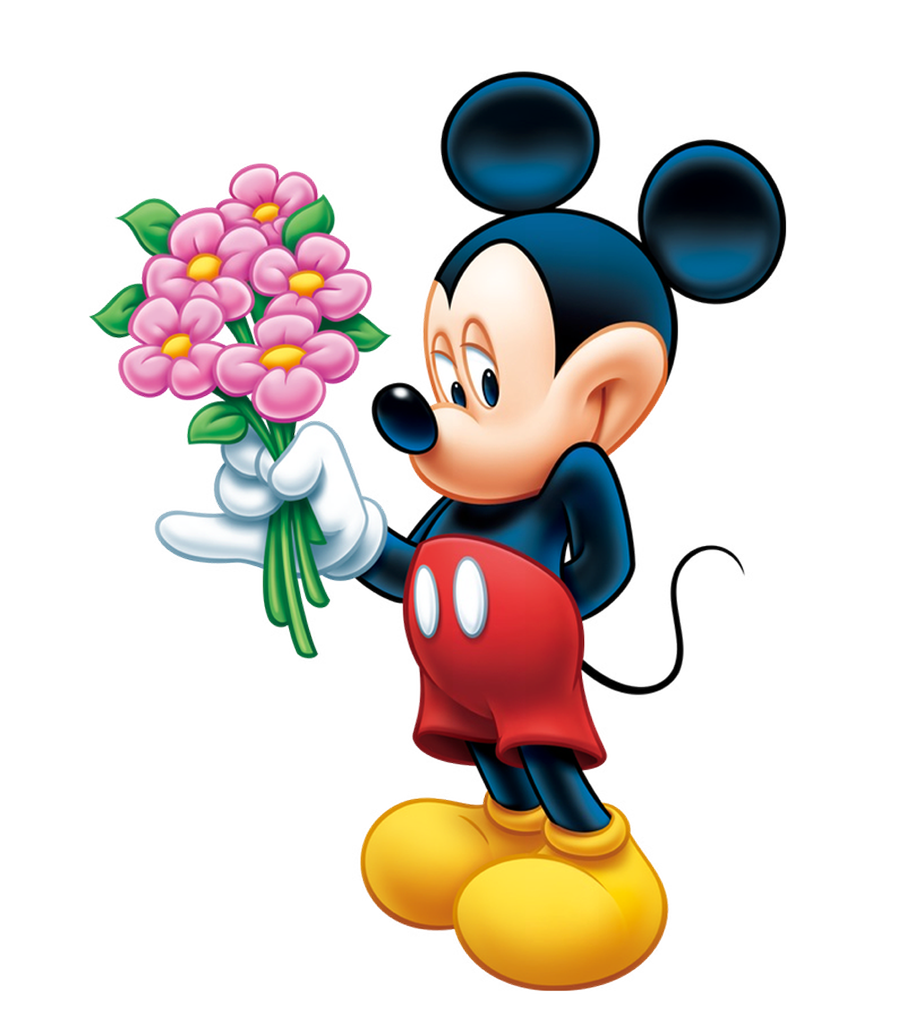 Render disney renders mickey mouse mickey et minnie mickey mouse dessin anim et dessins - Dessins animes de mickey mouse ...