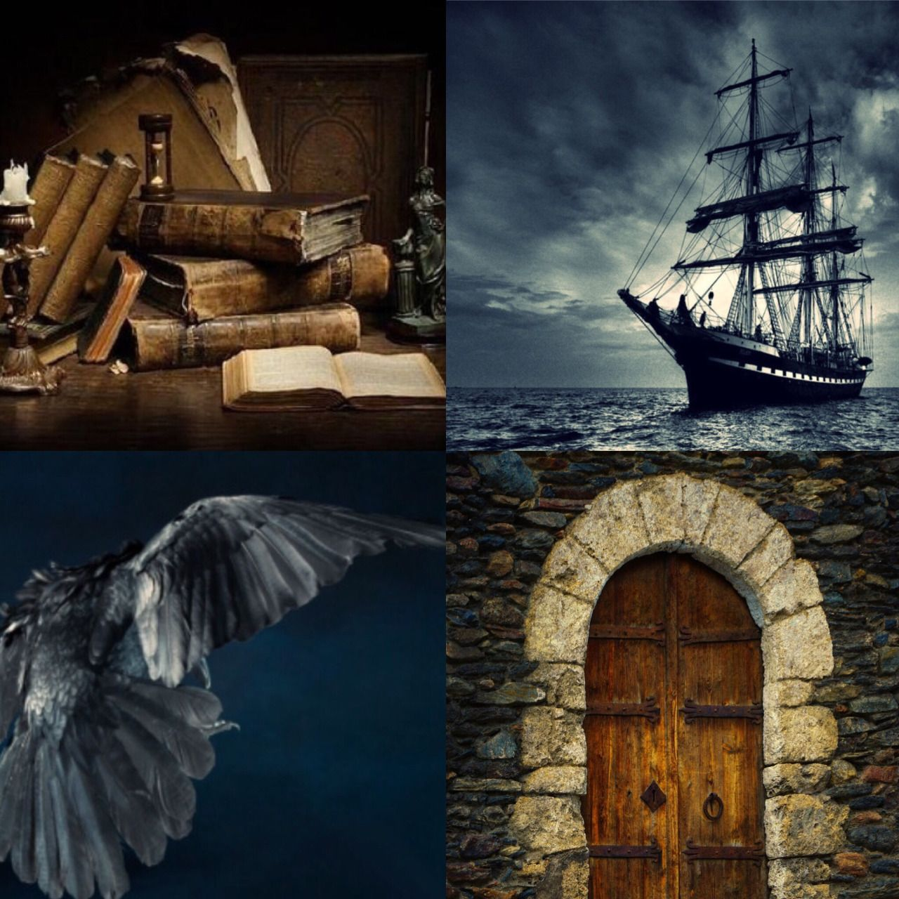 Thesuperwholockguardian Harry Potter Fantastic Beasts Mountain Lake Want to discover art related to durmstrang? pinterest