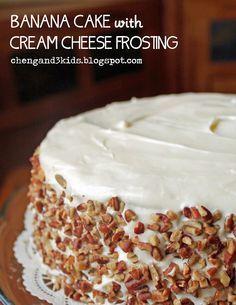 Cake Mix Carrot Cake Recipe Cream Cheeses