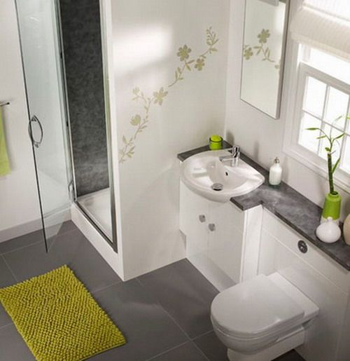 Photo Gallery Website beautiful small bathroom remodeling decor trends