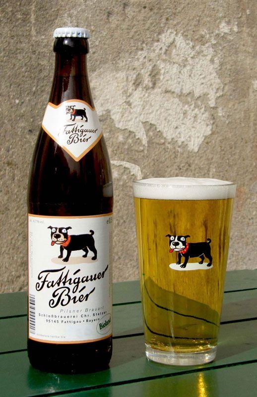 Fattigauer Bier bestellen Leipzig: http://www.liefermaus.de/Leipzig ...