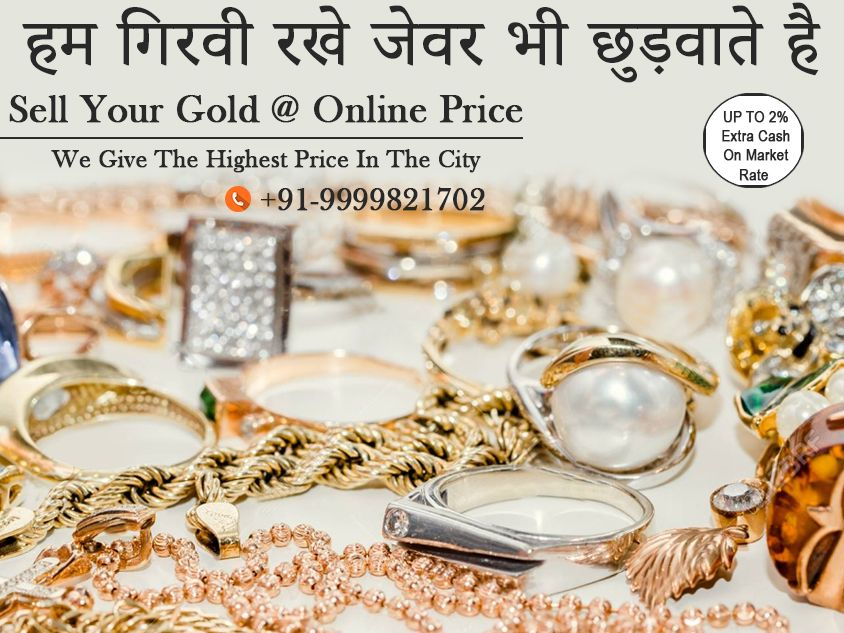 26+ Best place to sell your jewelry information