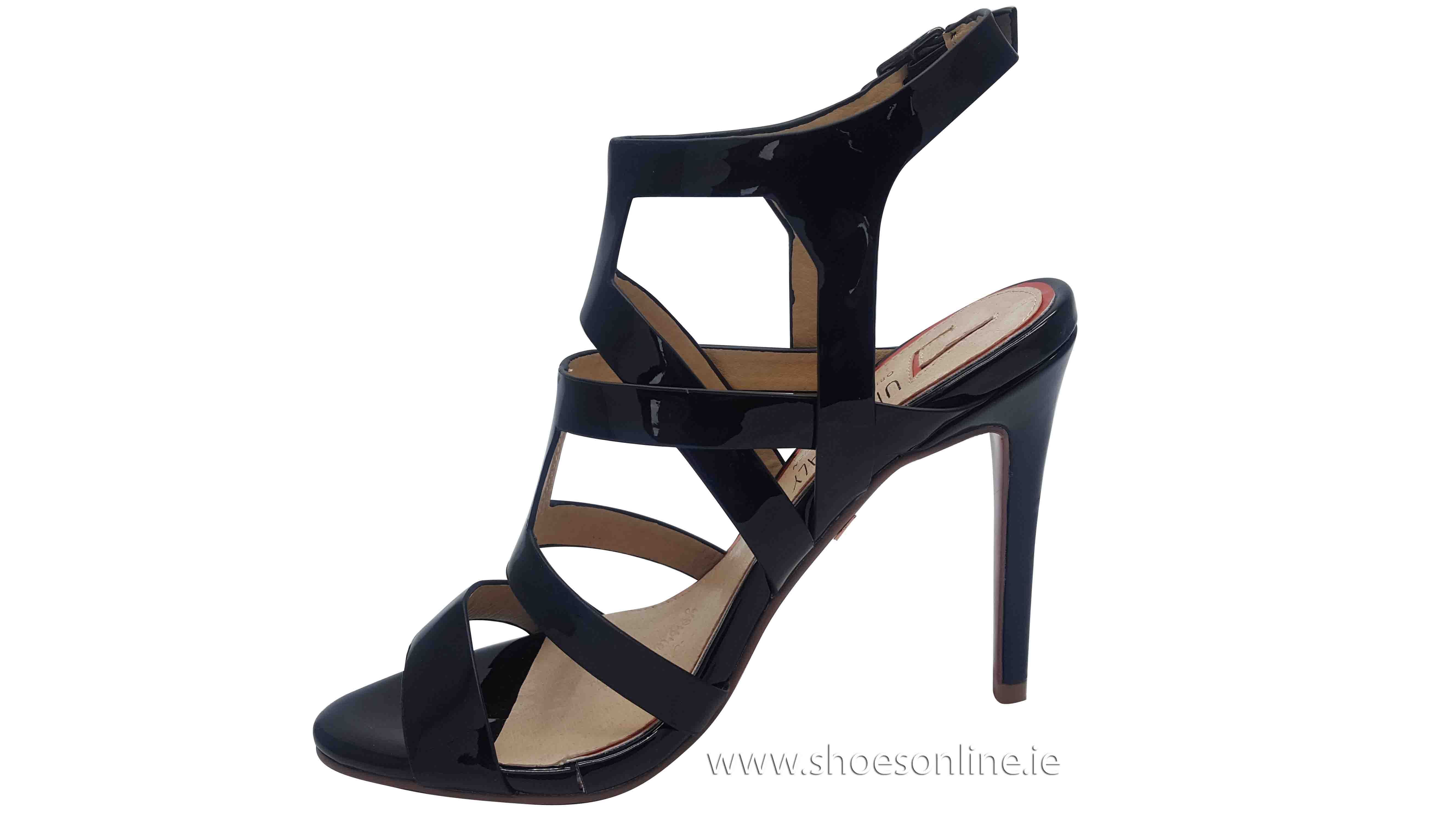 8b32d183acd7 Una Healy Shoe Chasing Lights at just €50.00  onlineshopping  fashion   products