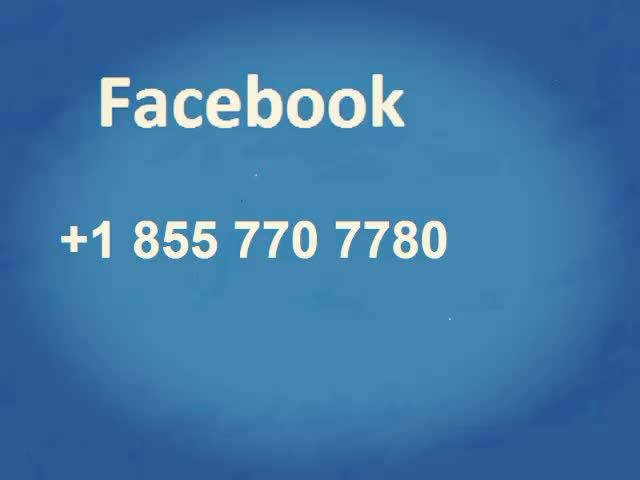 Facebook Customer Service Phone Number +1 855 770 7780[[MORE]]Facebook Customer Service Phone Number +1 855 770 7780,Facebook Customer Service Phone Number +1 855 770 7780,Facebook Customer Service...