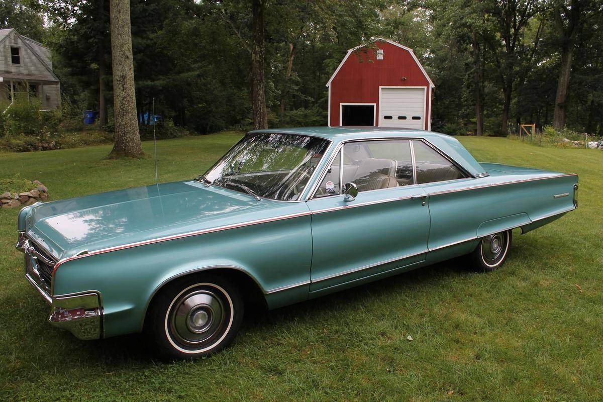 1965 Chrysler 300L | The Autos | Pinterest | Plymouth, Cars and Vehicle