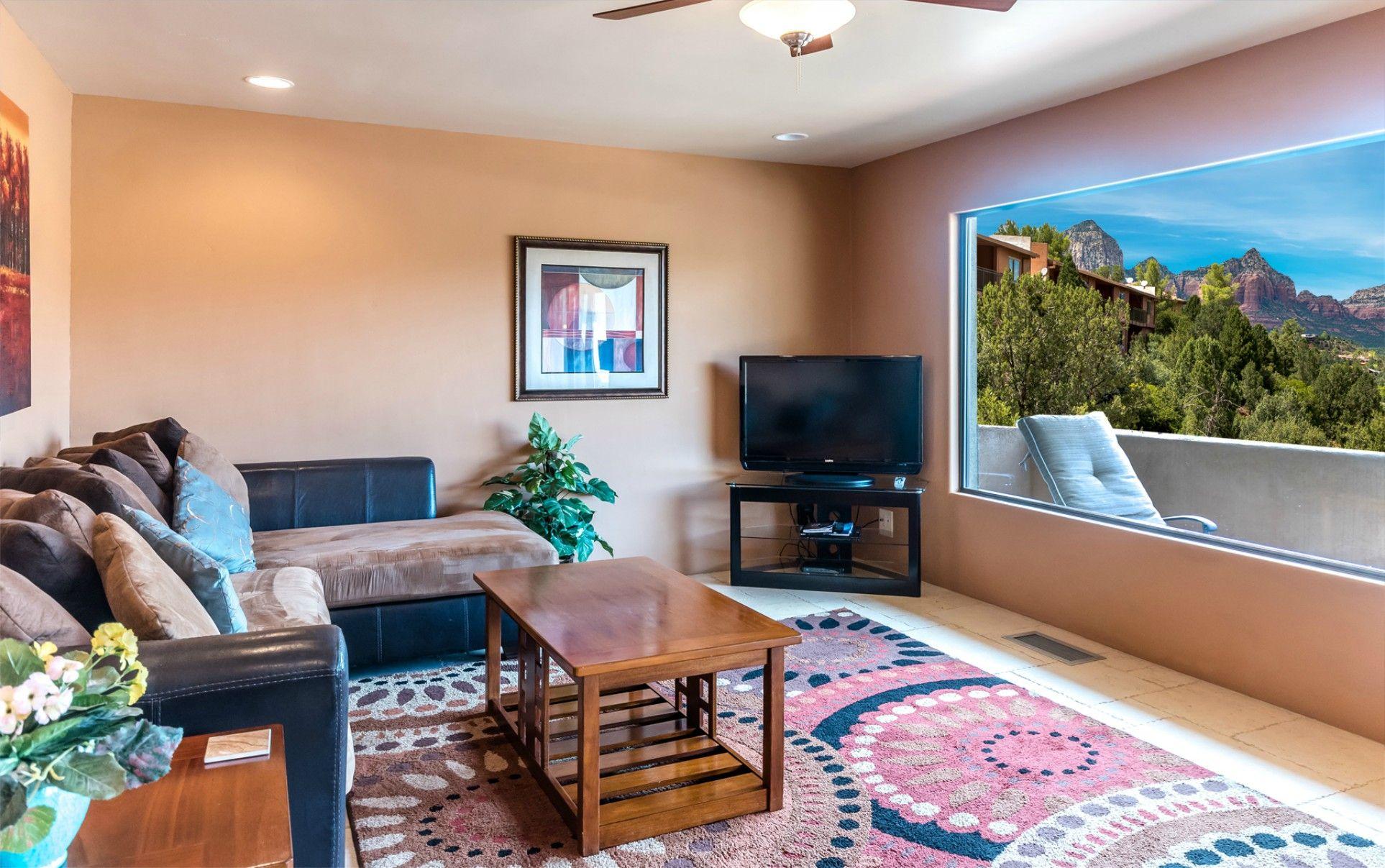 83cc035e87dfaf411d4c31a0acad5ea3 - Rock Creek Gardens Condos For Rent