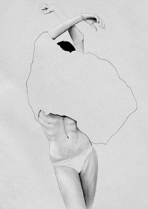Pin By Albert Kaygorodov On Art Illustration Pinterest Art