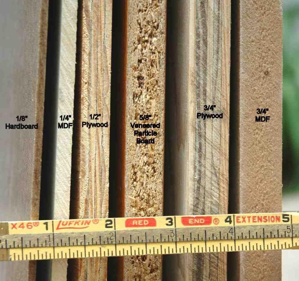 Pin By Jaeduk Yang On Bdcs Plywood Kitchen Particle Board Laminated Particle Board