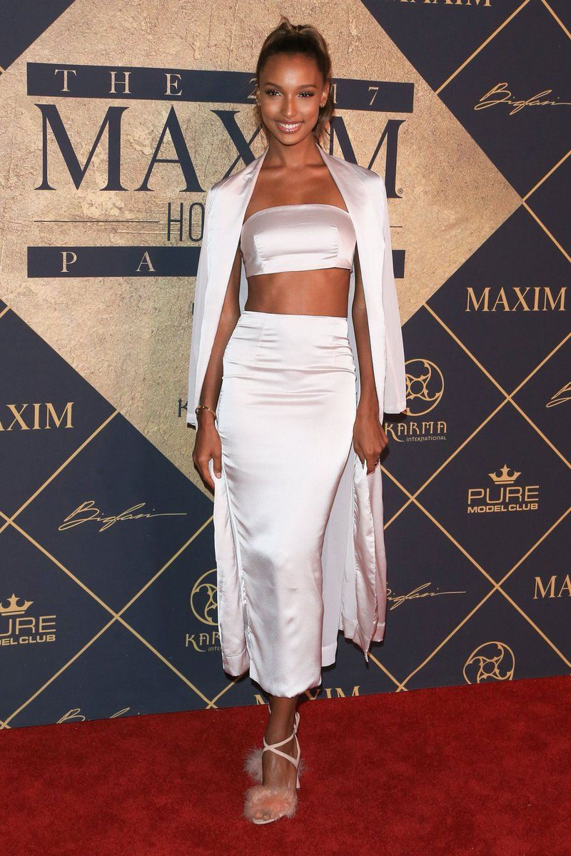 Forum on this topic: Halle berry at met gala in new york, steph-lecor-maxim-hot/