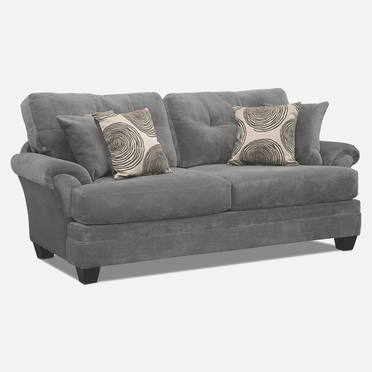Sofas And More Knoxville Tn Sofas And More In Knoxville Tn Sofas
