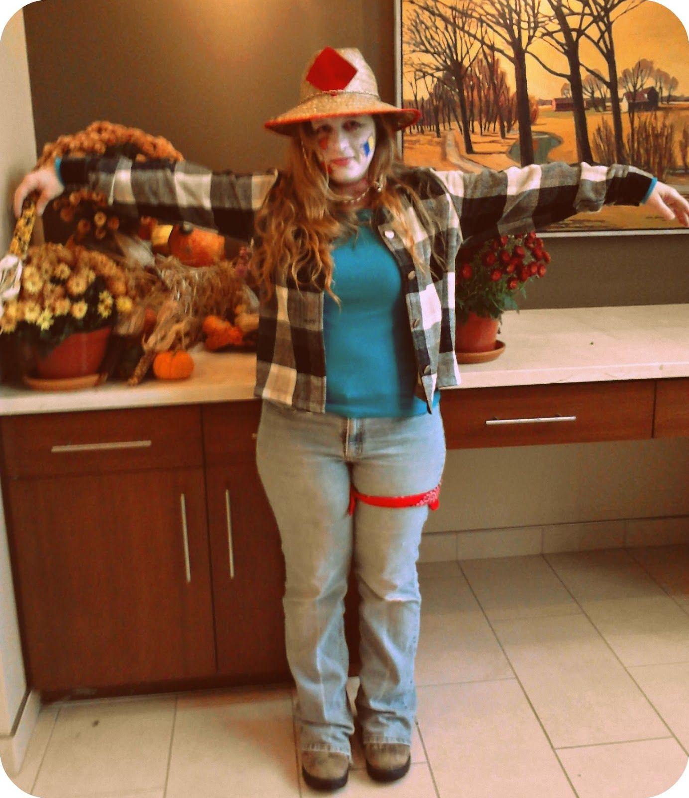 Halloween Ideas Blog: April's Country Life Blog: Happy Halloween! Costume Ideas