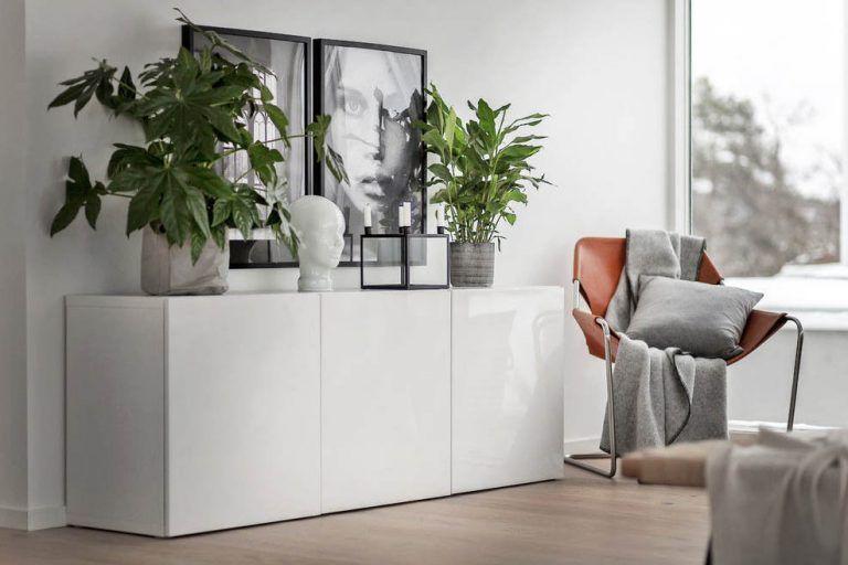 Photo of Stue Inspirasjon – 40 fantastiske stuer! | Interiørinspirasjon