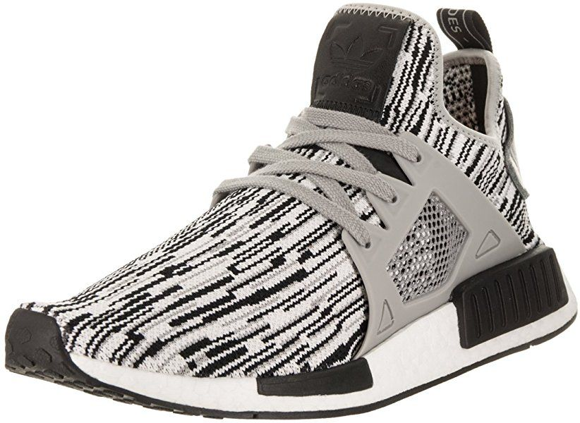 691aa50f6f291 NMD XR1 PK 'OREO' - BY1910 - SIZE 8 - US Size: Amazon.co.uk: Shoes ...